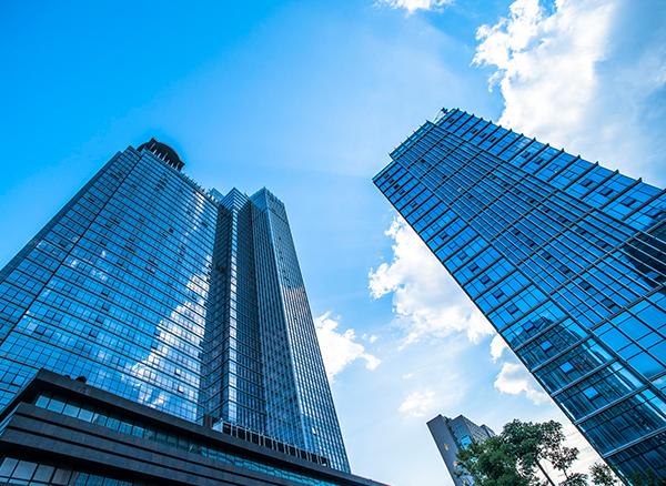 Chuanfu Real Estate Co., Ltd.