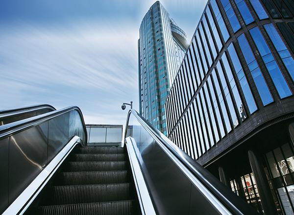 四川多普勒电梯工程有限公司
